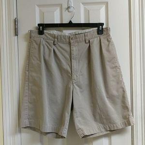 Ralph Lauren Mens Shorts